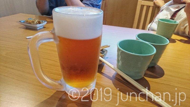 軽井沢地ビール よなよなエール