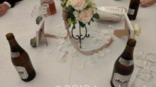 ホテルグランドティアラ安城 結婚式