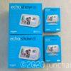 「Echo Show 5」を1ヶ月使ってのレビュー。Amazon Prime Musicの再生やテレビ電話、ア