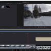 「DaVinci Resolve」に再挑戦。高機能な動画編集ソフトを試してみる。