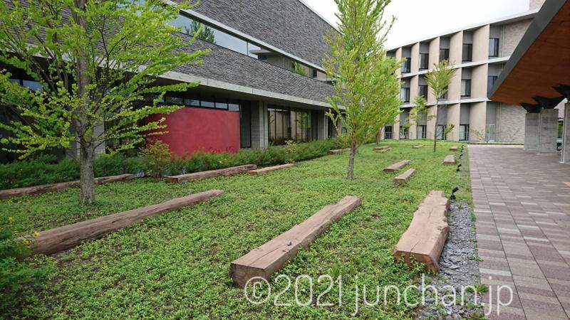 佐久医療センター
