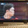gorin.jpでオリンピックを観る